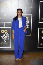 Radhika Apte at GQ MEN OF THE YEAR on 27th Sept 2016 (841)_57ebfcf4b95b6.JPG