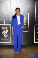 Radhika Apte at GQ MEN OF THE YEAR on 27th Sept 2016 (842)_57ebfcf55fe0c.JPG