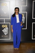 Radhika Apte at GQ MEN OF THE YEAR on 27th Sept 2016 (843)_57ebfcf60294e.JPG
