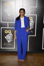 Radhika Apte at GQ MEN OF THE YEAR on 27th Sept 2016 (846)_57ebfcf82a950.JPG