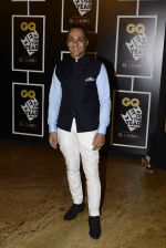 Rahul Bose at GQ MEN OF THE YEAR on 27th Sept 2016 (797)_57ebfd0d30be9.JPG