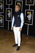 Rahul Bose at GQ MEN OF THE YEAR on 27th Sept 2016 (798)_57ebfd0e624a6.JPG
