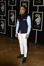 Rahul Bose at GQ MEN OF THE YEAR on 27th Sept 2016 (800)_57ebfd0fed000.JPG