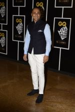 Rahul Bose at GQ MEN OF THE YEAR on 27th Sept 2016 (801)_57ebfd111df96.JPG