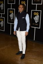 Rahul Bose at GQ MEN OF THE YEAR on 27th Sept 2016 (802)_57ebfd1246540.JPG