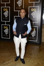 Rahul Bose at GQ MEN OF THE YEAR on 27th Sept 2016 (804)_57ebfd13cca48.JPG