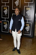 Rahul Bose at GQ MEN OF THE YEAR on 27th Sept 2016 (805)_57ebfd14c2b73.JPG