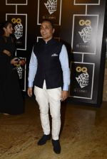 Rahul Bose at GQ MEN OF THE YEAR on 27th Sept 2016 (806)_57ebfd1587621.JPG