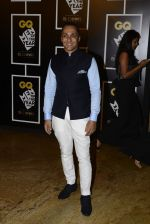 Rahul Bose at GQ MEN OF THE YEAR on 27th Sept 2016 (807)_57ebfd16d5d9a.JPG