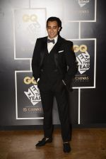 Rahul Khanna at GQ MEN OF THE YEAR on 27th Sept 2016 (949)_57ebfd36d4851.JPG