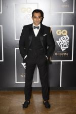 Rahul Khanna at GQ MEN OF THE YEAR on 27th Sept 2016 (952)_57ebfd3aaedcc.JPG