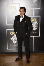 Rahul Khanna at GQ MEN OF THE YEAR on 27th Sept 2016 (958)_57ebfd3f8ce3a.JPG