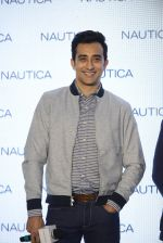 Rahul khanna at nautica event on 28th Sept 2016 (44)_57ebff3fb3bd1.JPG