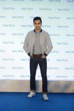 Rahul khanna at nautica event on 28th Sept 2016 (46)_57ebff152b613.JPG