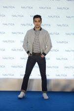 Rahul khanna at nautica event on 28th Sept 2016 (47)_57ebff15df519.JPG