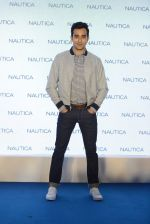 Rahul khanna at nautica event on 28th Sept 2016 (48)_57ebff17556bb.JPG