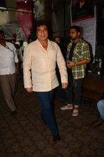 Raj Babbar at the opening ceremony of Rang Parwaaz Mahotsav by Nadira Babbar (13)_57ebf5d3de7f4.JPG