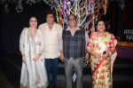 Raj Babbar at the opening ceremony of Rang Parwaaz Mahotsav by Nadira Babbar (15)_57ebf570cd239.JPG