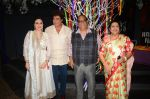 Raj Babbar at the opening ceremony of Rang Parwaaz Mahotsav by Nadira Babbar (16)_57ebf5d6c7a68.JPG