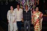 Raj Babbar at the opening ceremony of Rang Parwaaz Mahotsav by Nadira Babbar (17)_57ebf571acb14.JPG