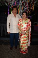 Raj Babbar at the opening ceremony of Rang Parwaaz Mahotsav by Nadira Babbar (18)_57ebf5d8d9a7f.JPG