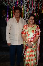 Raj Babbar at the opening ceremony of Rang Parwaaz Mahotsav by Nadira Babbar (19)_57ebf5726a6df.JPG