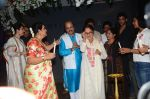 Raj Babbar at the opening ceremony of Rang Parwaaz Mahotsav by Nadira Babbar (68)_57ebf5784b857.JPG
