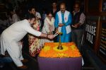 Raj Babbar at the opening ceremony of Rang Parwaaz Mahotsav by Nadira Babbar (69)_57ebf5db51460.JPG