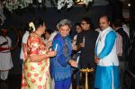Raj Babbar at the opening ceremony of Rang Parwaaz Mahotsav by Nadira Babbar (73)_57ebf5dc87ddc.JPG