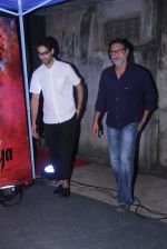 Rakesh Mehra at Mirzya Success party (56)_57ebf03c6df05.JPG