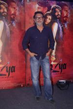 Rakesh Mehra at Mirzya Success party (62)_57ebf0419fc8b.JPG