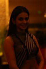 Rakul Preet Singh (39)_57ebf11491878.jpg