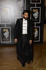 Ranveer Singh at GQ MEN OF THE YEAR on 27th Sept 2016 (1261)_57ebfd64a1b2e.JPG