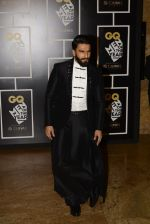 Ranveer Singh at GQ MEN OF THE YEAR on 27th Sept 2016 (1262)_57ebfd65e4774.JPG
