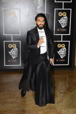 Ranveer Singh at GQ MEN OF THE YEAR on 27th Sept 2016 (1263)_57ebfd66a83b1.JPG