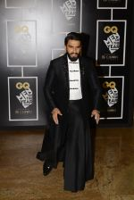 Ranveer Singh at GQ MEN OF THE YEAR on 27th Sept 2016 (1264)_57ebfd677b30a.JPG