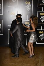 Ranveer Singh at GQ MEN OF THE YEAR on 27th Sept 2016 (1266)_57ebfd68ef048.JPG