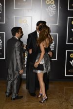 Ranveer Singh at GQ MEN OF THE YEAR on 27th Sept 2016 (1267)_57ebfd69cb005.JPG