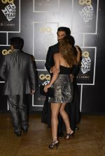 Ranveer Singh at GQ MEN OF THE YEAR on 27th Sept 2016 (1268)_57ebfd6a9bebe.JPG