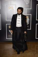 Ranveer Singh at GQ MEN OF THE YEAR on 27th Sept 2016 (1270)_57ebfd6d34209.JPG