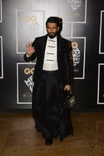 Ranveer Singh at GQ MEN OF THE YEAR on 27th Sept 2016 (1278)_57ebfd733fcb4.JPG