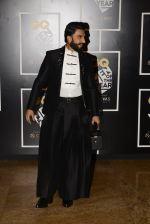 Ranveer Singh at GQ MEN OF THE YEAR on 27th Sept 2016 (1280)_57ebfd74ada67.JPG