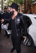 Ranveer Singh inaugurates D Shave salon by his personal hair stylist on 27th Sept 2016 (63)_57ebf6addcb17.JPG