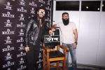 Ranveer Singh inaugurates D Shave salon by his personal hair stylist on 27th Sept 2016 (76)_57ebf6bc923f1.JPG