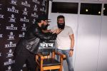 Ranveer Singh inaugurates D Shave salon by his personal hair stylist on 27th Sept 2016 (81)_57ebf6c292d78.JPG