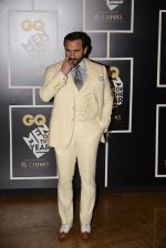 Saif Ali Khan at GQ MEN OF THE YEAR on 27th Sept 2016 (1316)_57ebfd67076ee.JPG