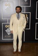 Saif Ali Khan at GQ MEN OF THE YEAR on 27th Sept 2016 (1321)_57ebfd6ad91fc.JPG