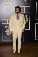Saif Ali Khan at GQ MEN OF THE YEAR on 27th Sept 2016 (1322)_57ebfd6c61909.JPG