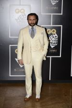 Saif Ali Khan at GQ MEN OF THE YEAR on 27th Sept 2016 (1323)_57ebfd6d1e5f4.JPG