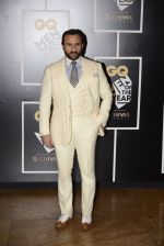 Saif Ali Khan at GQ MEN OF THE YEAR on 27th Sept 2016 (1324)_57ebfd6dd31b9.JPG
